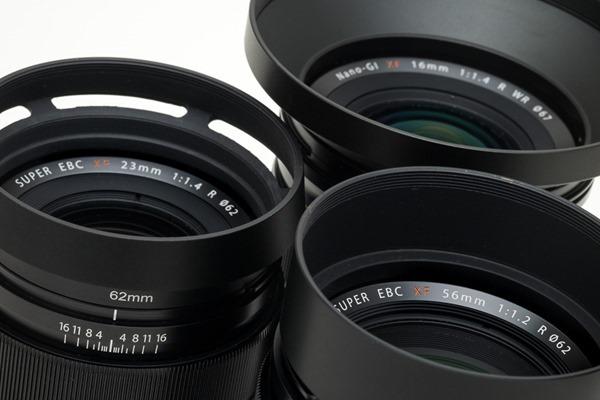 Lens-shades-125w_thumb
