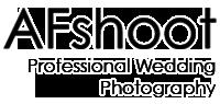 AFShoot | Wedding Photograper Bath