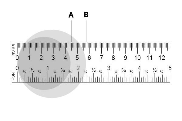 mini-scale1