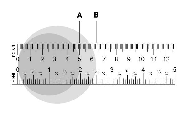 standard-scale