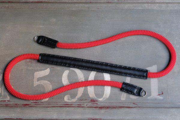 DSCF0935-2