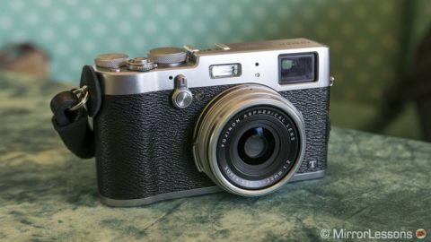 Fujifilm-X100T-review-featured-1-730x411